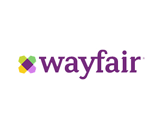 Wayfair to Expand to Michigan with Customer Service Center in Meridian Township