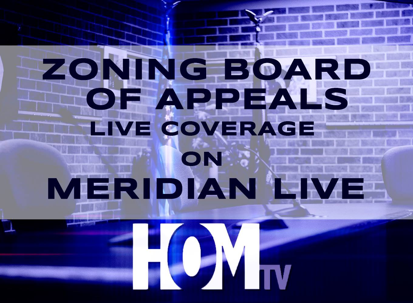 WATCH REPLAY: September 23rd Zoning Board of Appeals Virtual Meeting