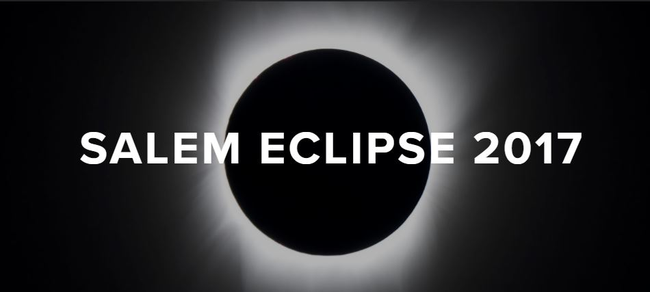 HOMTV Partners with CCTV to Broadcast Solar Eclipse