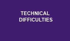 Online Playback System Facing Technical 