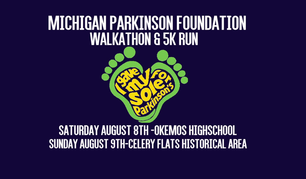 Michigan Parkinson Foundation Hosts 