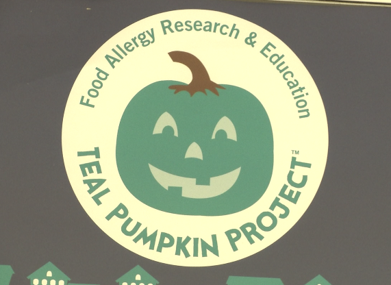 A National Campaign That Continues to 