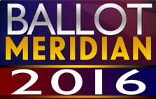 LIVE Primary Election Call-In Debate 