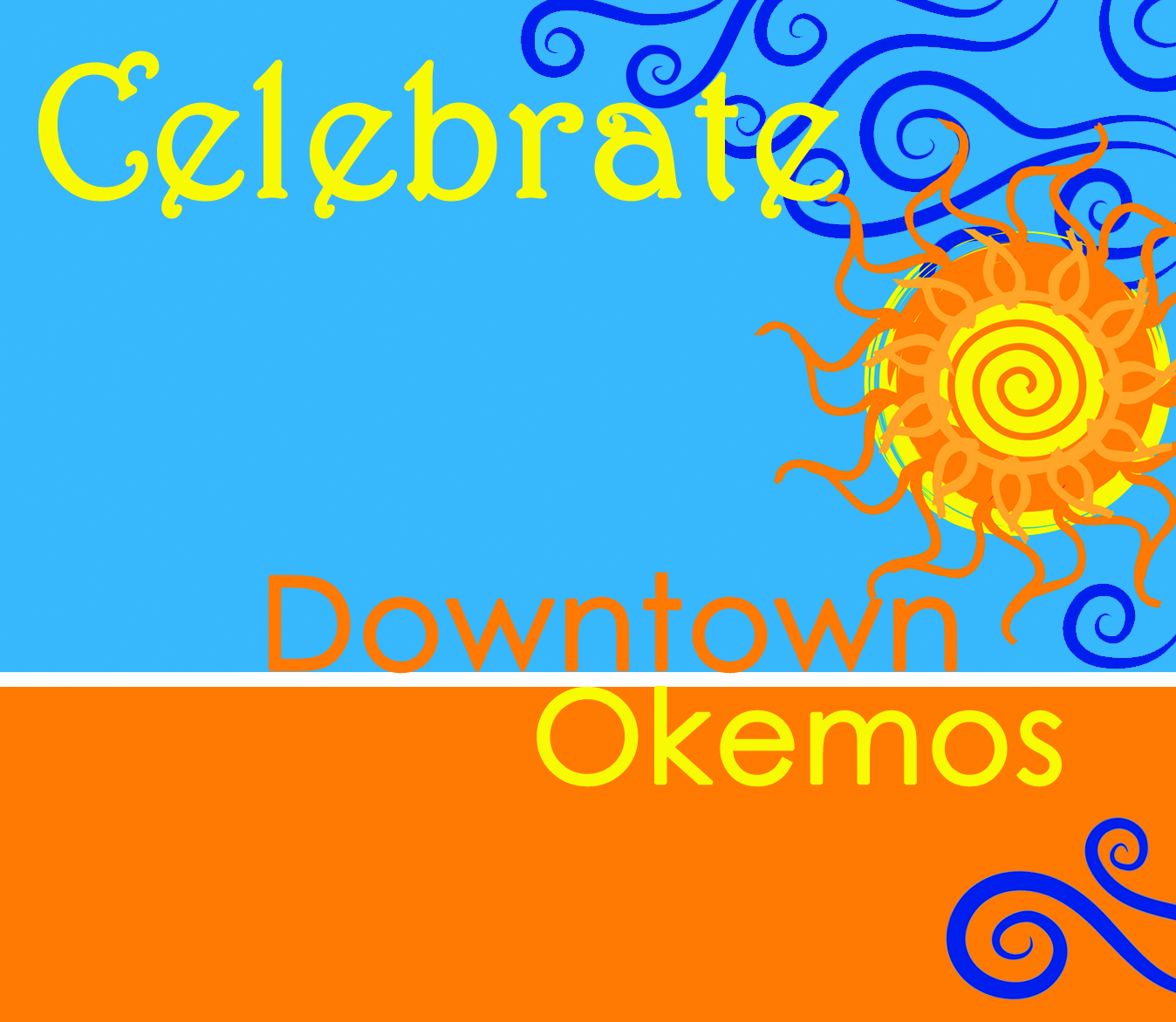 Join HOMTV LIVE at the Celebrate 