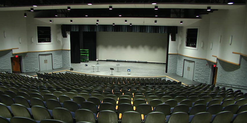 New Developments Have Been Added to 