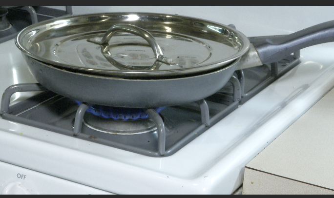 To Prevent A Tragedy This Holiday Season 