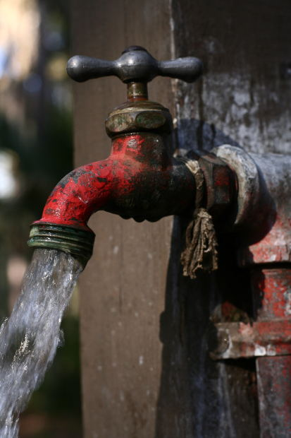 Townships Could See Increase in 