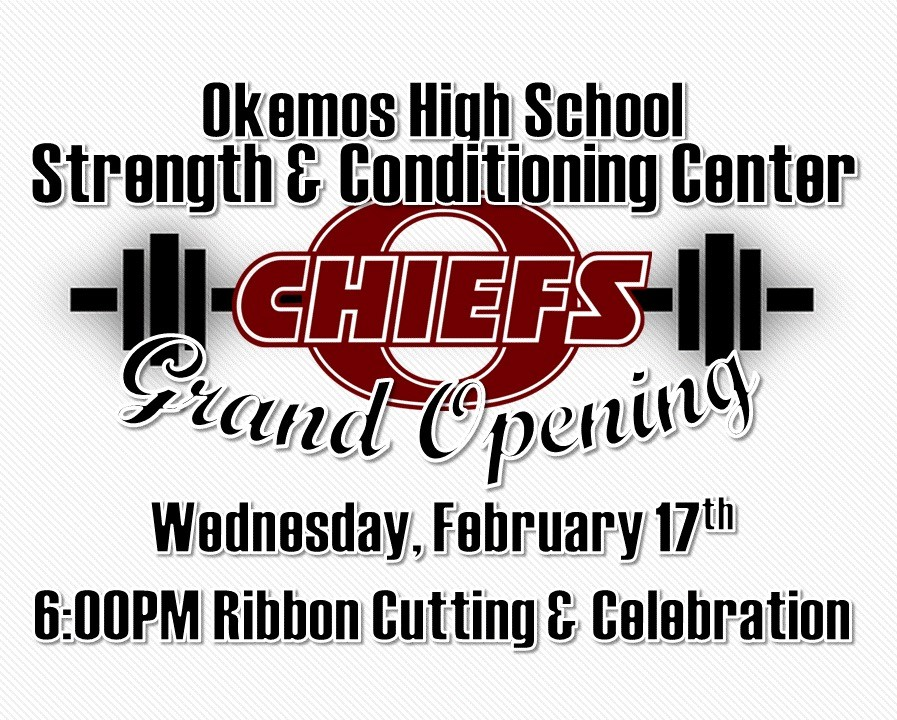 HOMTV LIVE Coverage of the Grand Opening 