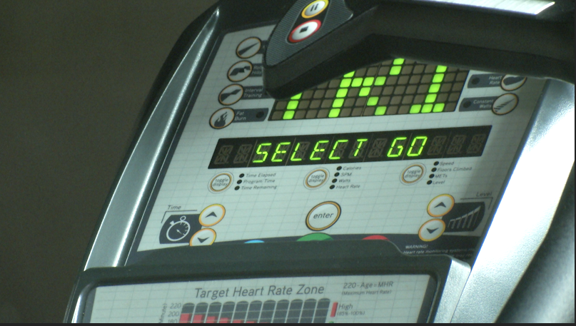 Heart Health Month Brings Awareness to Heart Disease