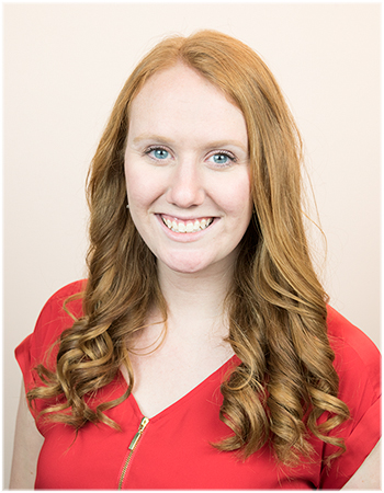 Kelsey Trotter